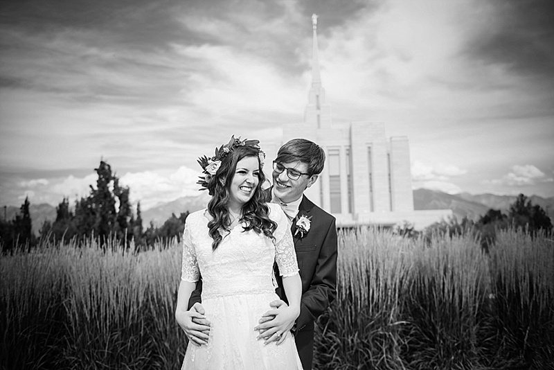 SLC Utah Wedding Photographer Ali Sumsion 045