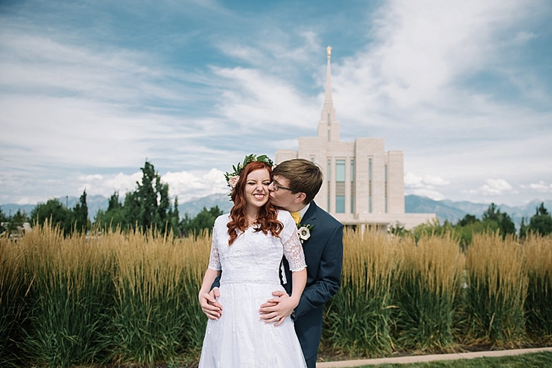 SLC Utah Wedding Photographer Ali Sumsion 046