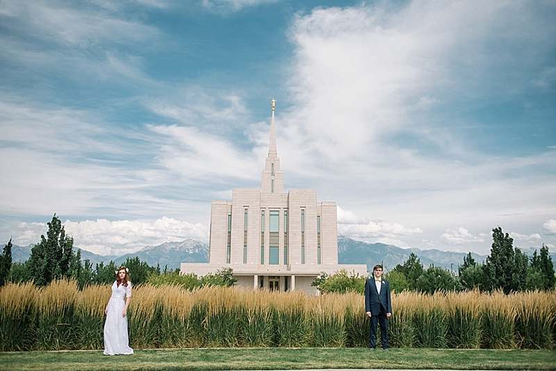 SLC Utah Wedding Photographer Ali Sumsion 047