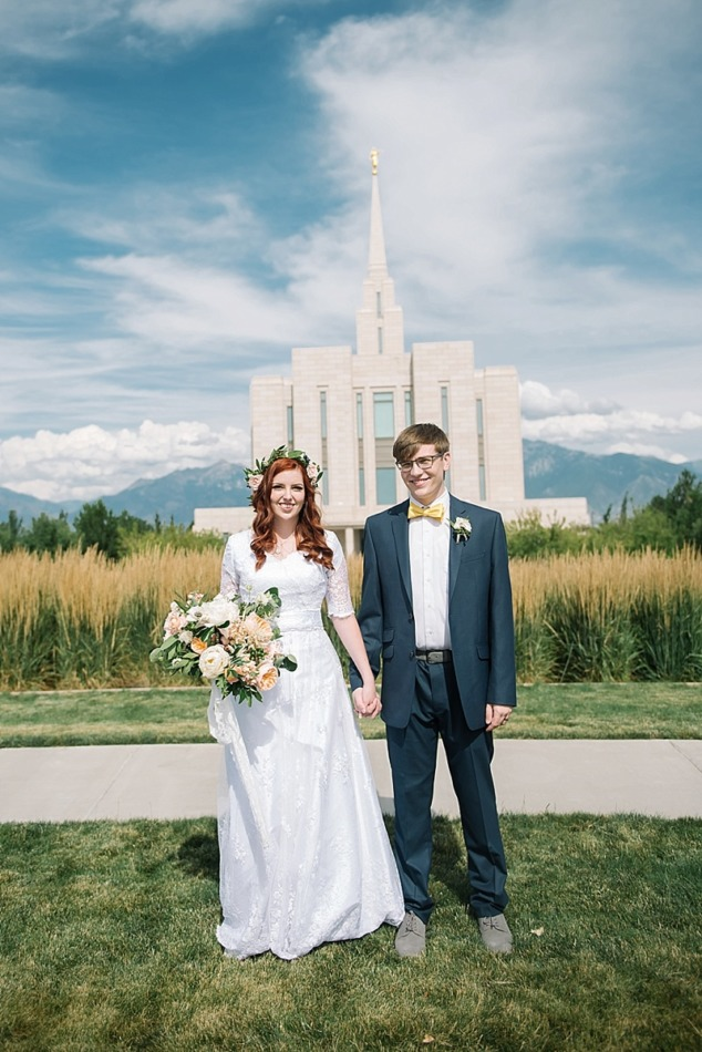 SLC Utah Wedding Photographer Ali Sumsion 048