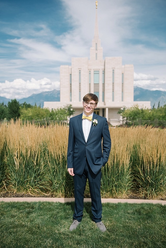 SLC Utah Wedding Photographer Ali Sumsion 049