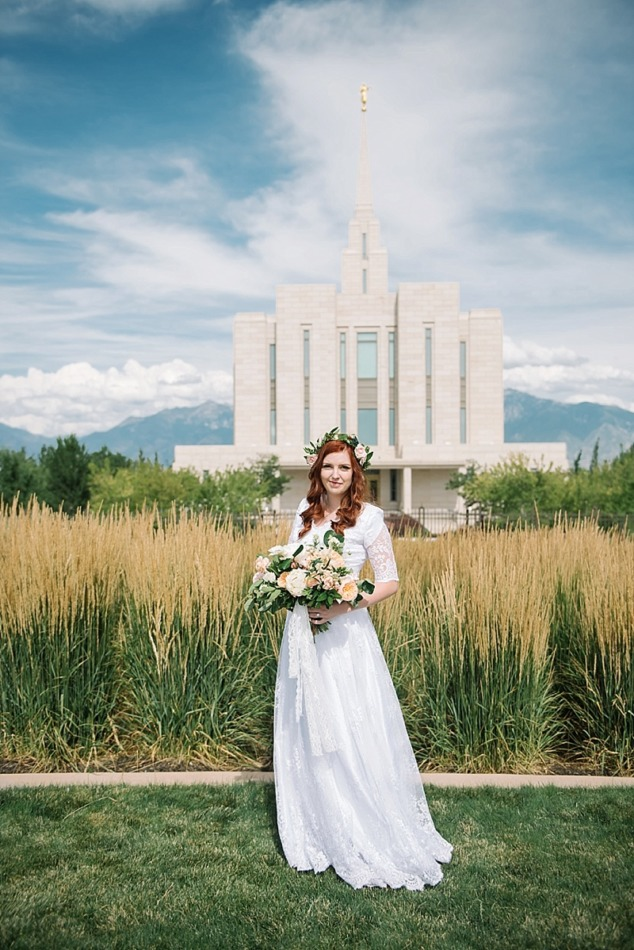 SLC Utah Wedding Photographer Ali Sumsion 050
