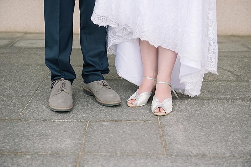 SLC Utah Wedding Photographer Ali Sumsion 051