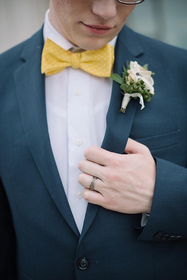 SLC Utah Wedding Photographer Ali Sumsion 054