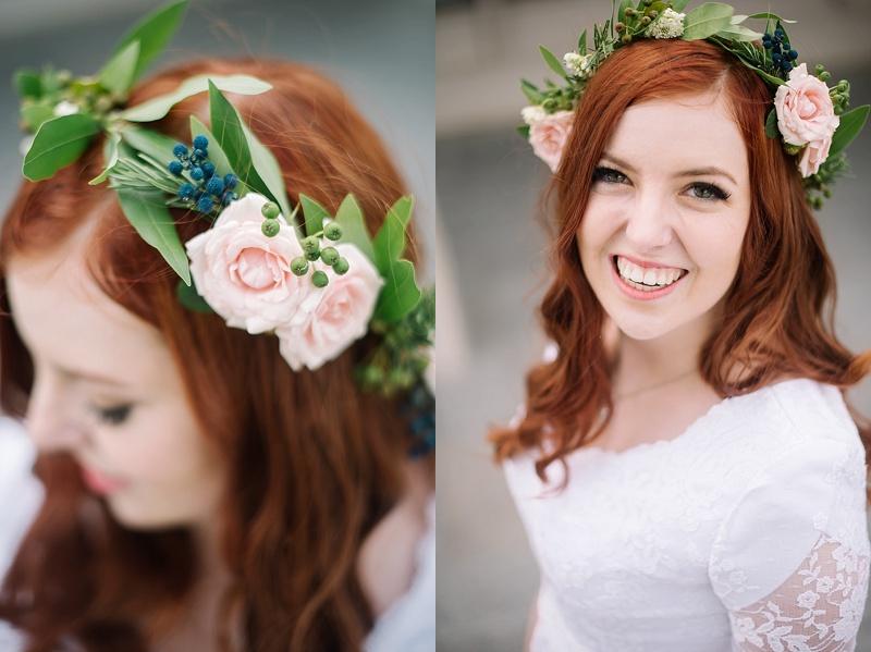 SLC Utah Wedding Photographer Ali Sumsion 059