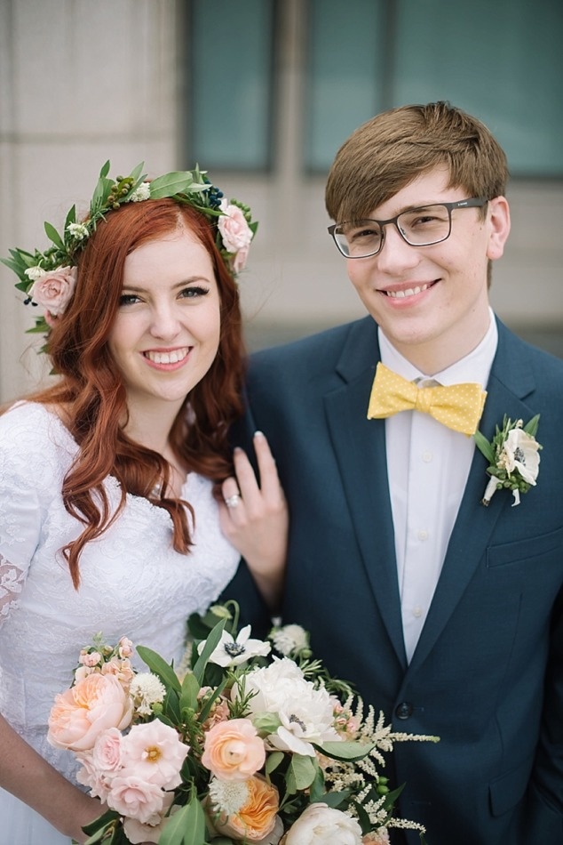 SLC Utah Wedding Photographer Ali Sumsion 060
