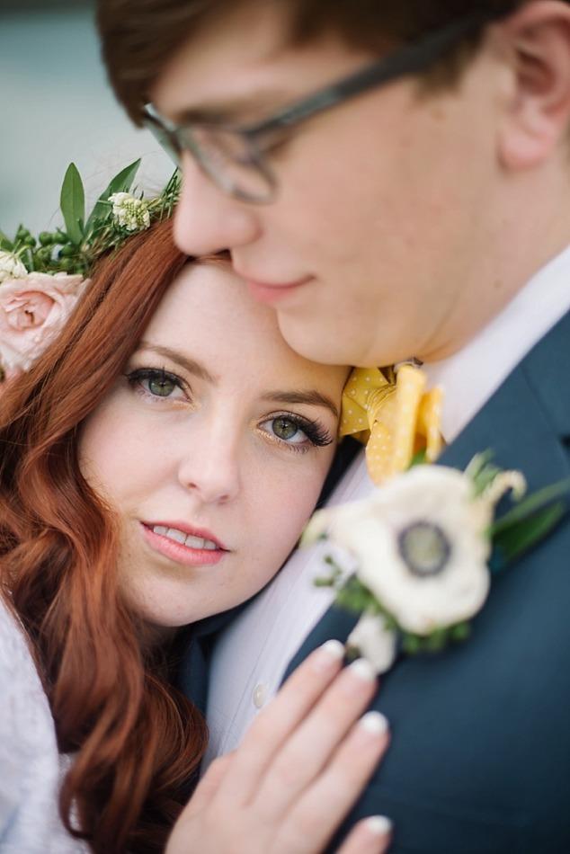 SLC Utah Wedding Photographer Ali Sumsion 062