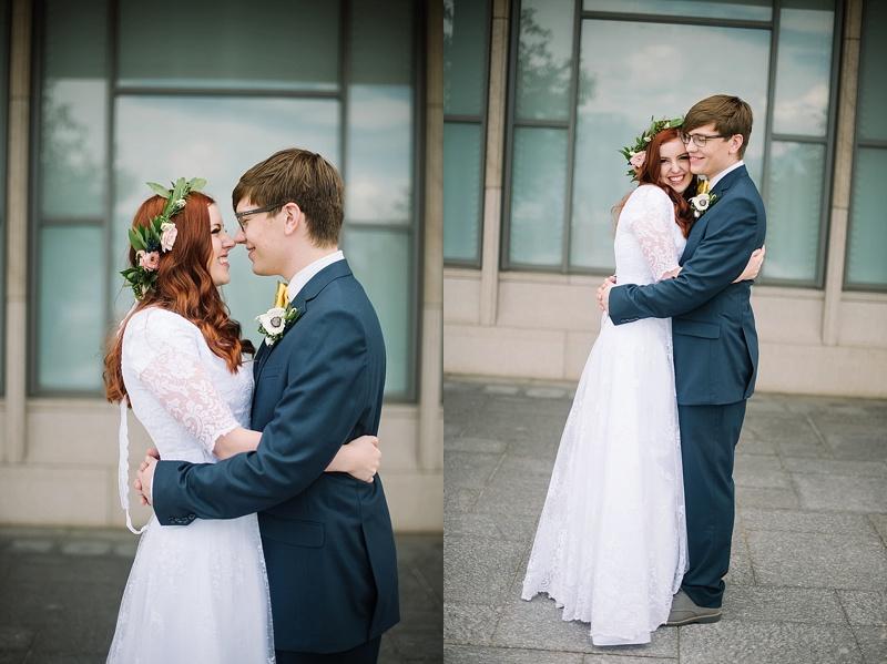 SLC Utah Wedding Photographer Ali Sumsion 064