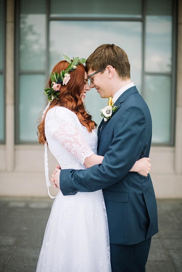 SLC Utah Wedding Photographer Ali Sumsion 065