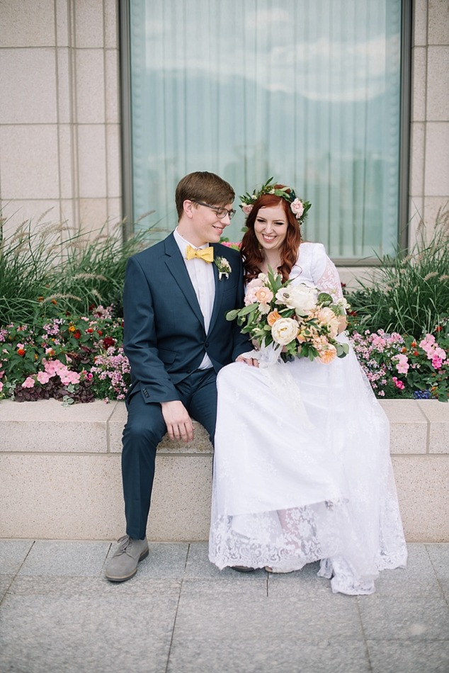 SLC Utah Wedding Photographer Ali Sumsion 066