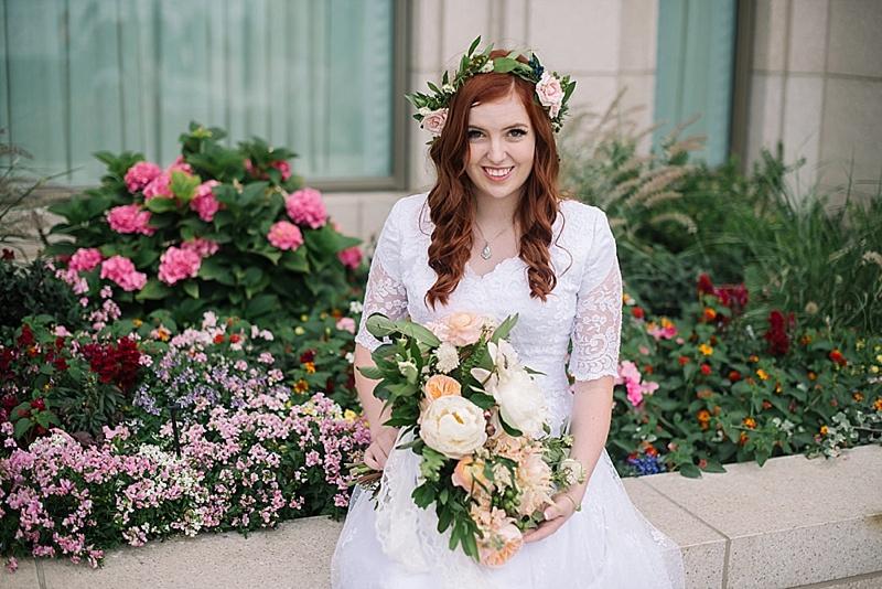SLC Utah Wedding Photographer Ali Sumsion 067