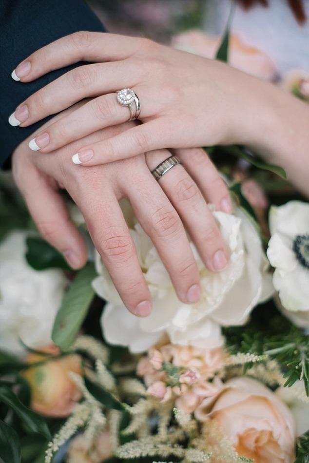 SLC Utah Wedding Photographer Ali Sumsion 069