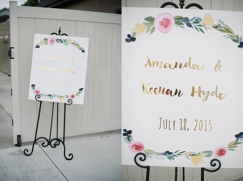 SLC Utah Wedding Photographer Ali Sumsion 072