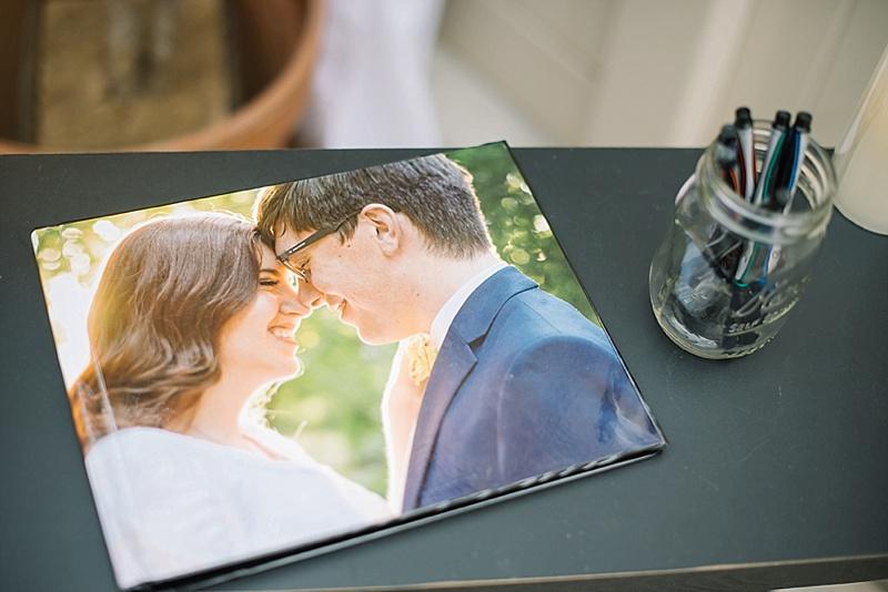 SLC Utah Wedding Photographer Ali Sumsion 073
