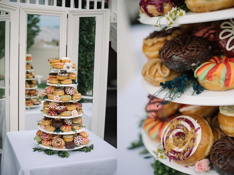 SLC Utah Wedding Photographer Ali Sumsion 080
