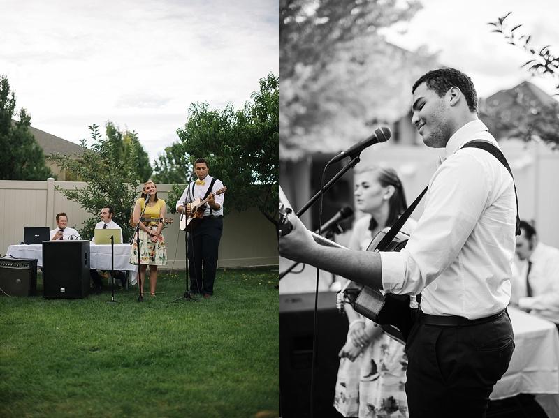 SLC Utah Wedding Photographer Ali Sumsion 082