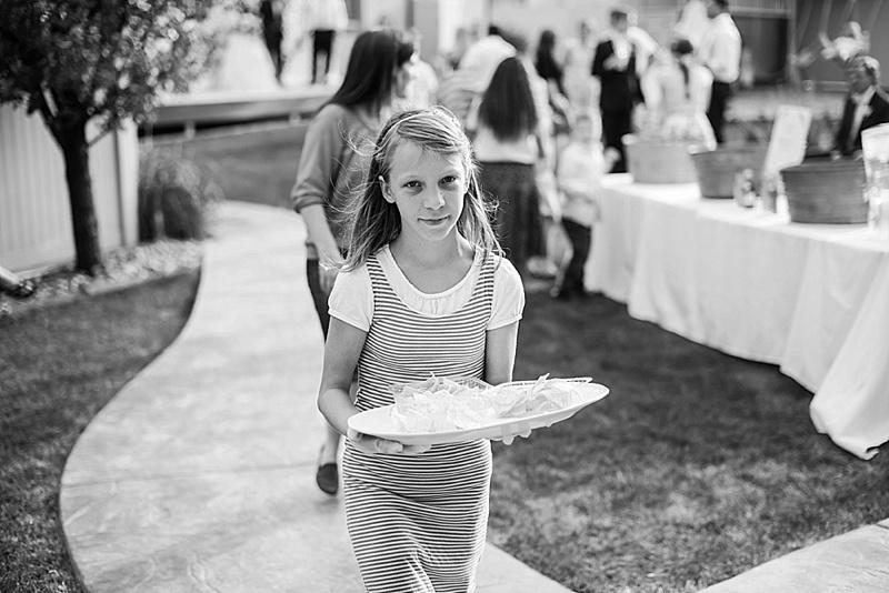 SLC Utah Wedding Photographer Ali Sumsion 093