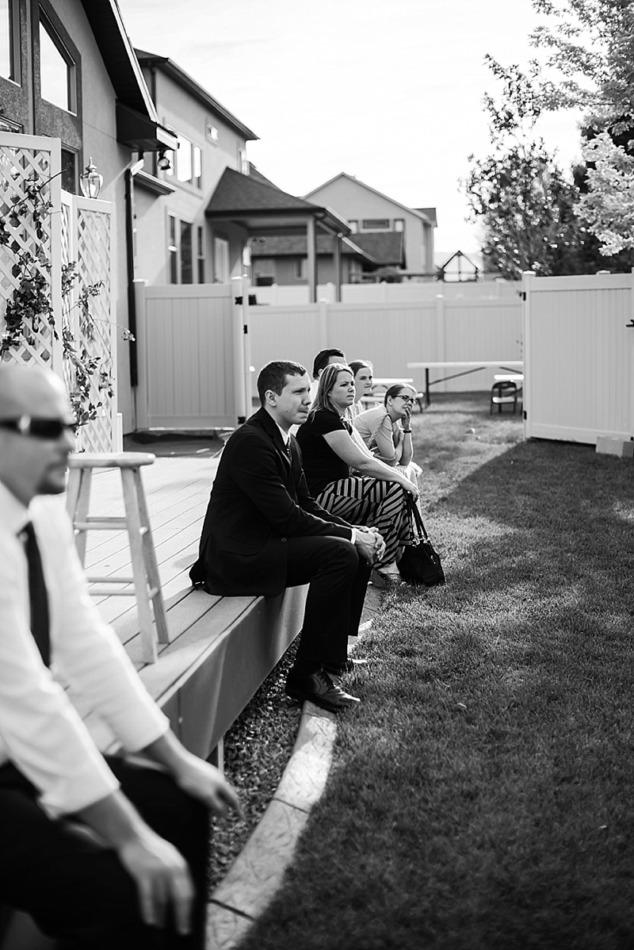 SLC Utah Wedding Photographer Ali Sumsion 094
