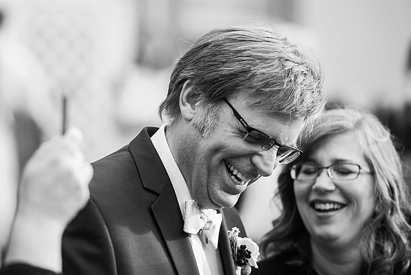 SLC Utah Wedding Photographer Ali Sumsion 096