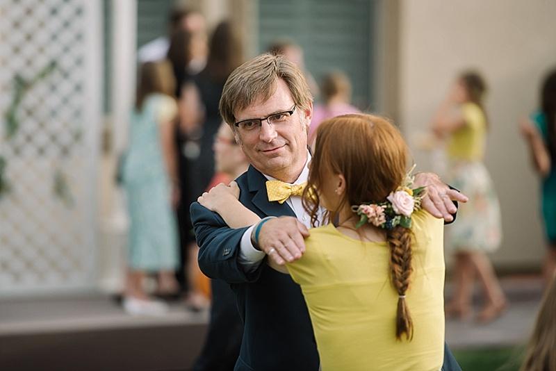 SLC Utah Wedding Photographer Ali Sumsion 097