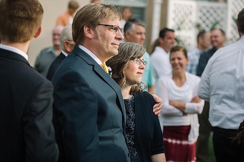 SLC Utah Wedding Photographer Ali Sumsion 099