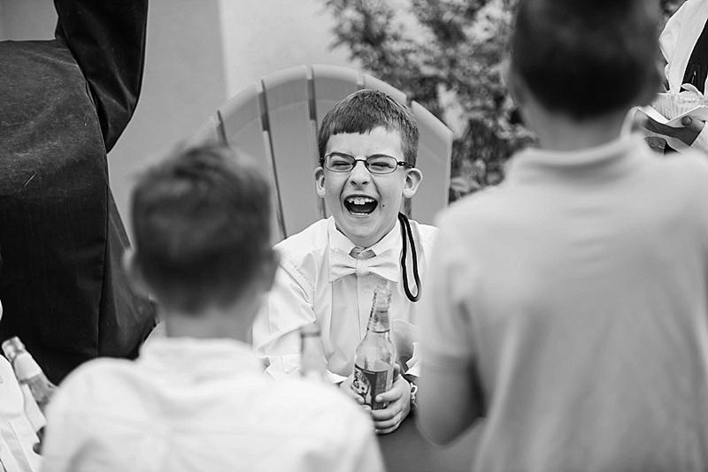 SLC Utah Wedding Photographer Ali Sumsion 105