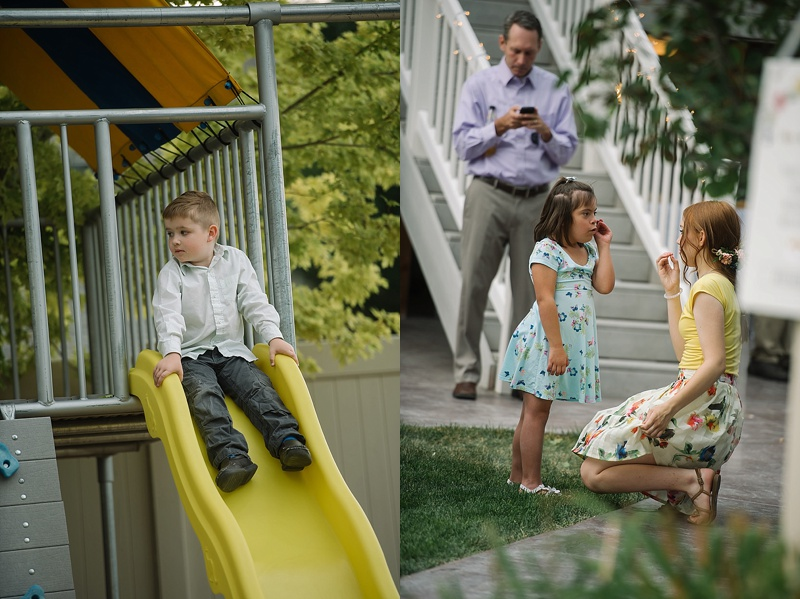 SLC Utah Wedding Photographer Ali Sumsion 106