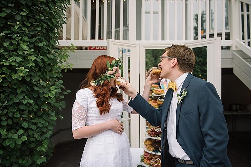 SLC Utah Wedding Photographer Ali Sumsion 110