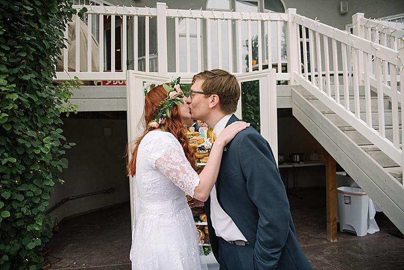 SLC Utah Wedding Photographer Ali Sumsion 111