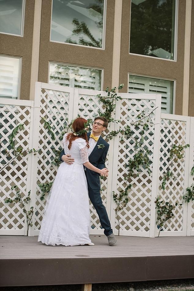 SLC Utah Wedding Photographer Ali Sumsion 113