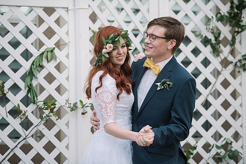 SLC Utah Wedding Photographer Ali Sumsion 114