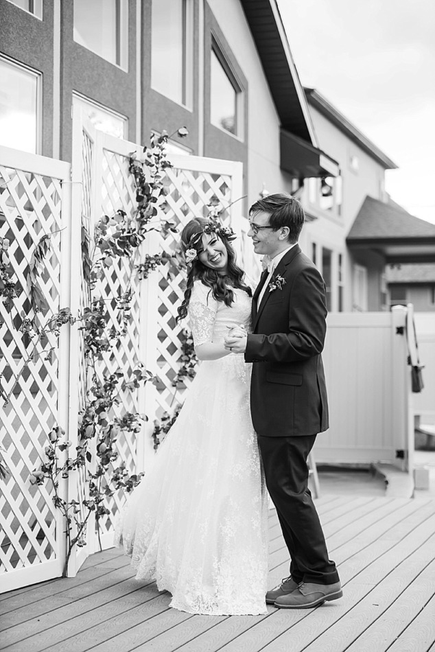 SLC Utah Wedding Photographer Ali Sumsion 116