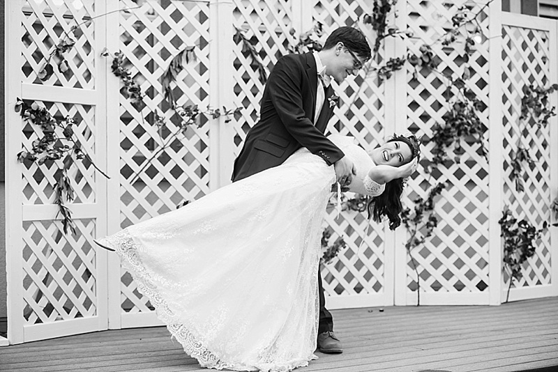 SLC Utah Wedding Photographer Ali Sumsion 118