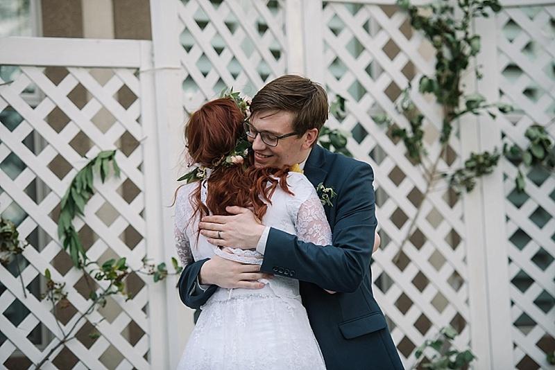 SLC Utah Wedding Photographer Ali Sumsion 119