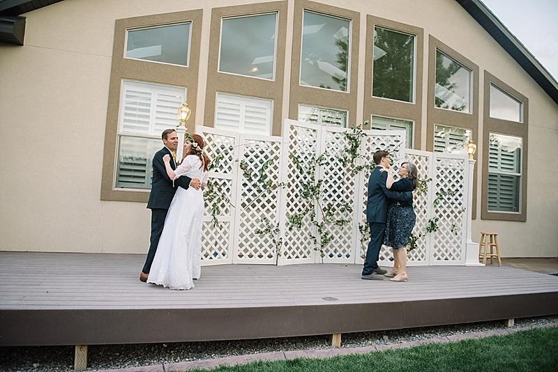 SLC Utah Wedding Photographer Ali Sumsion 123