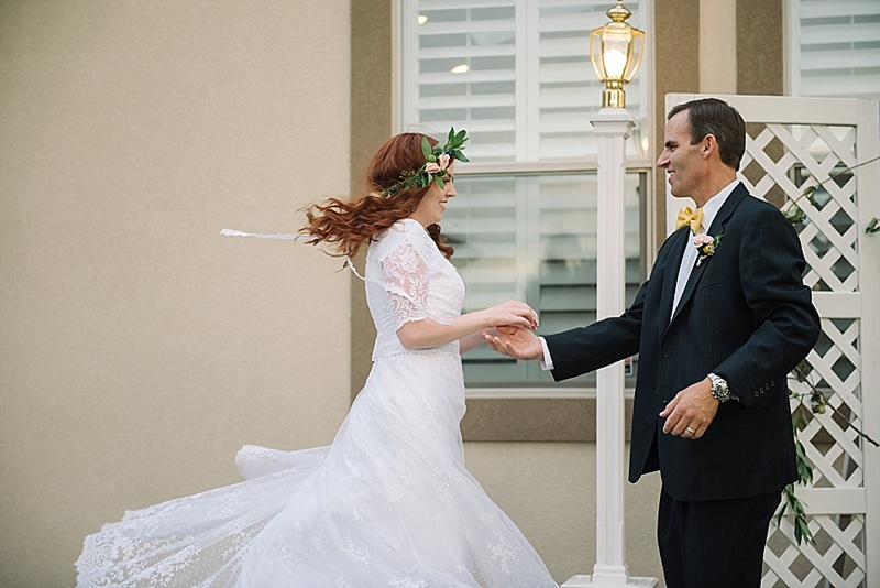 SLC Utah Wedding Photographer Ali Sumsion 125