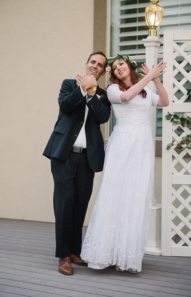 SLC Utah Wedding Photographer Ali Sumsion 126