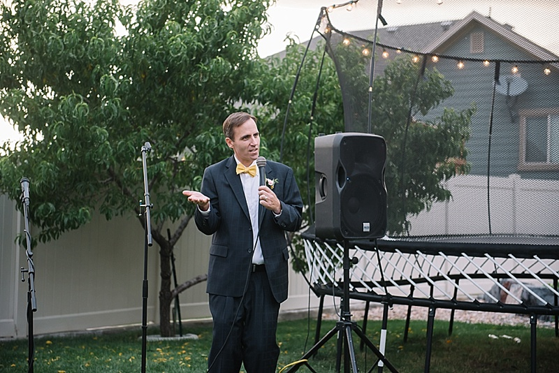 SLC Utah Wedding Photographer Ali Sumsion 127
