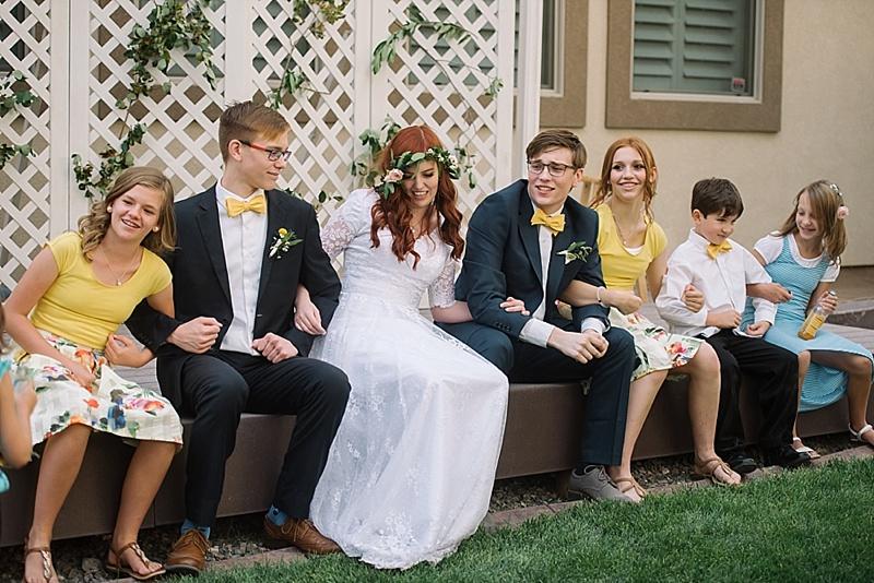 SLC Utah Wedding Photographer Ali Sumsion 129