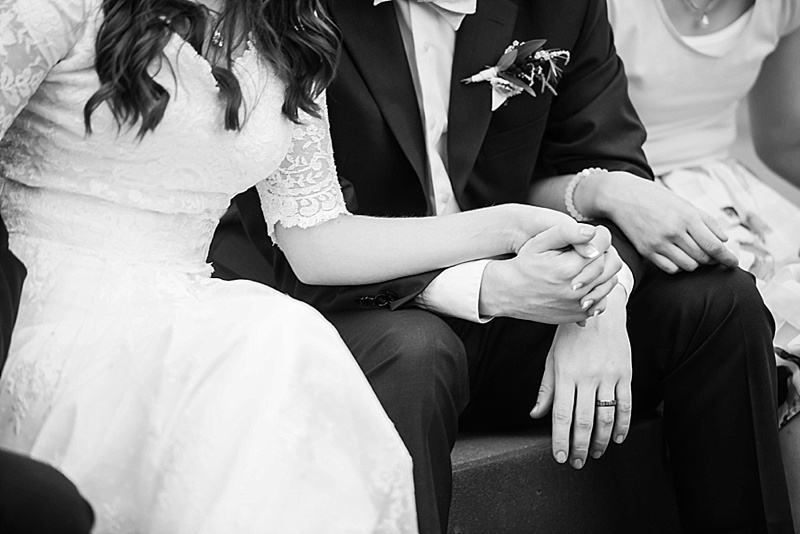 SLC Utah Wedding Photographer Ali Sumsion 131