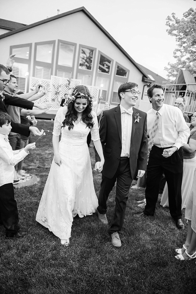 SLC Utah Wedding Photographer Ali Sumsion 134
