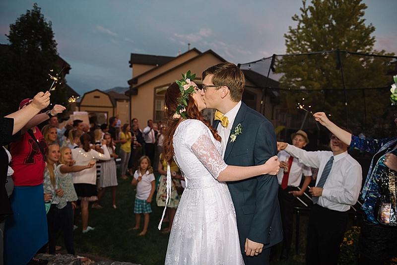 SLC Utah Wedding Photographer Ali Sumsion 135