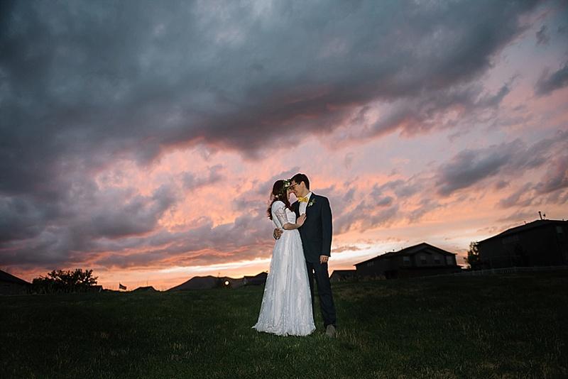 SLC Utah Wedding Photographer Ali Sumsion 136