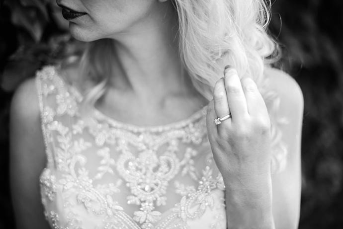 Sugarhouse Bridal Photographer Ali Sumsion 003