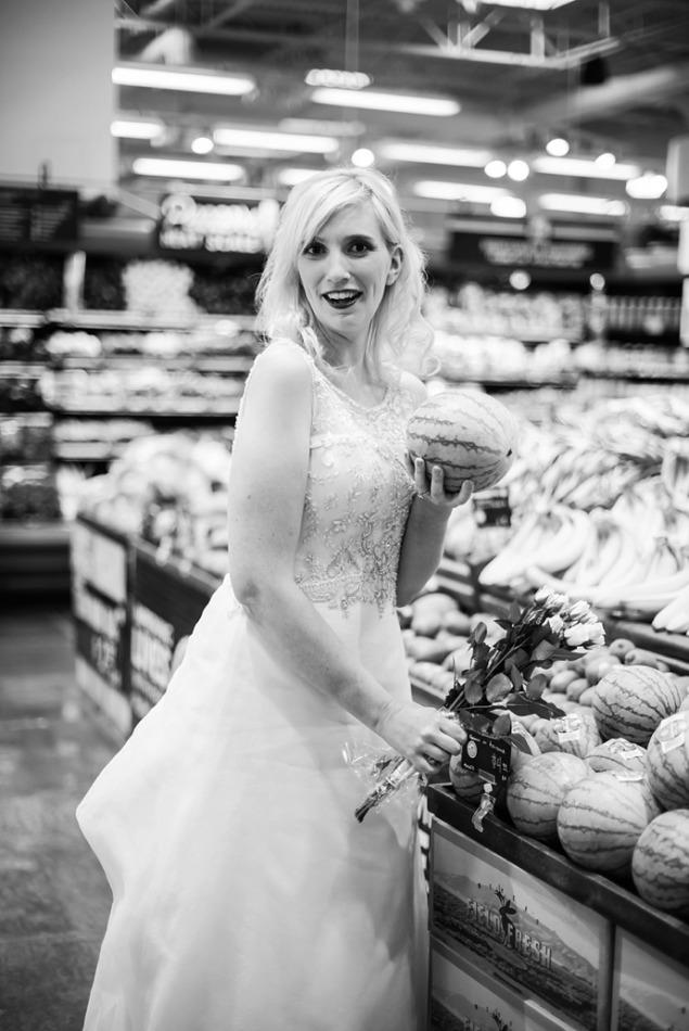 Sugarhouse Bridal Photographer Ali Sumsion 007