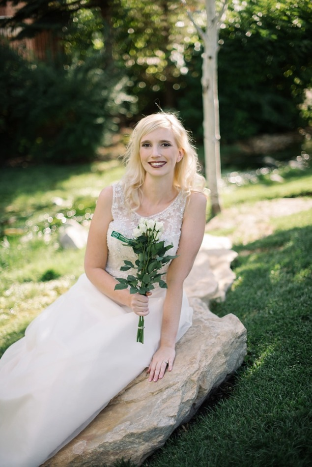 Sugarhouse Bridal Photographer Ali Sumsion 011