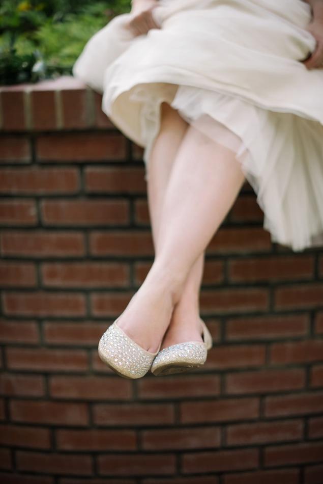 Sugarhouse Bridal Photographer Ali Sumsion 014