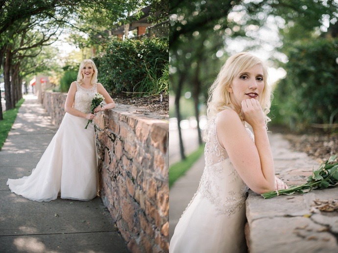 Sugarhouse Bridal Photographer Ali Sumsion 015
