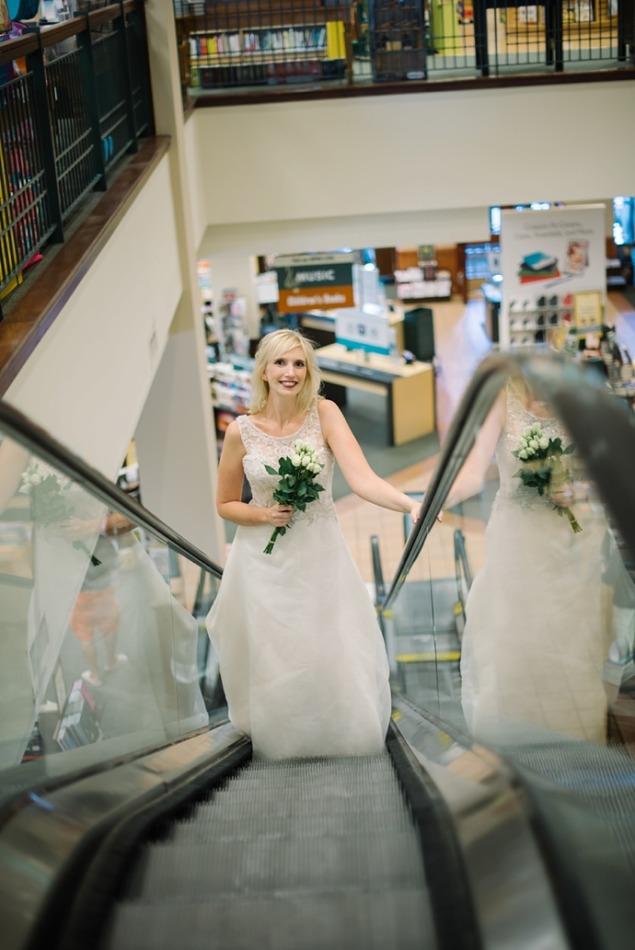 Sugarhouse Bridal Photographer Ali Sumsion 017