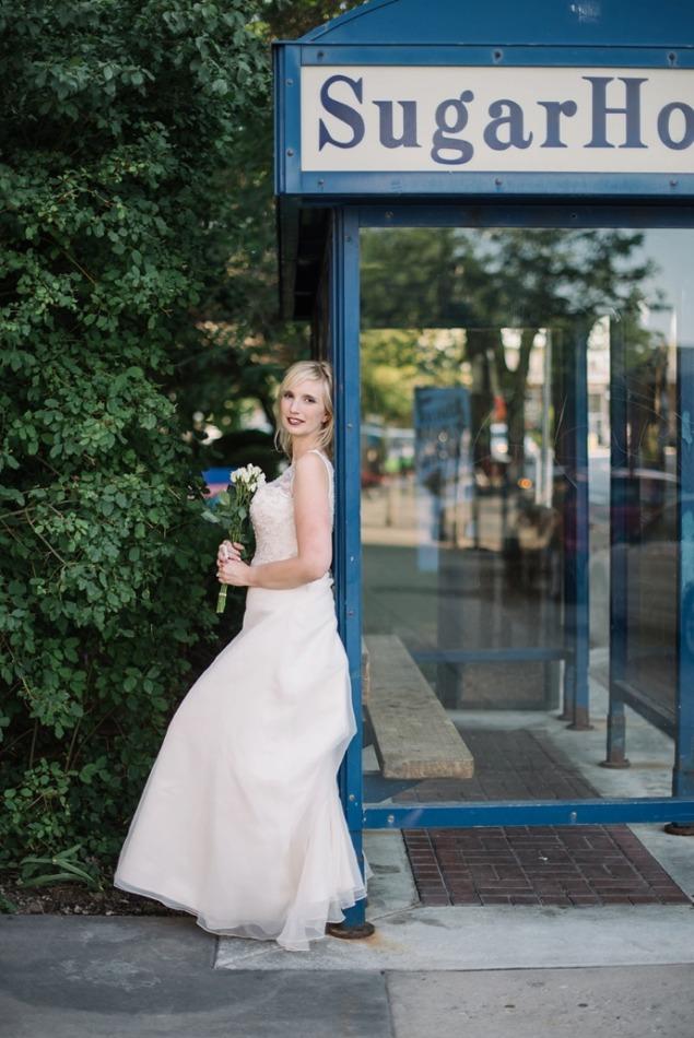 Sugarhouse Bridal Photographer Ali Sumsion 023